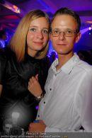 Starnightclub - Krems - Sa 17.10.2009 - 85