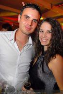 Starnightclub - Krems - Sa 17.10.2009 - 88