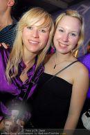 Starnightclub - Krems - Sa 17.10.2009 - 89