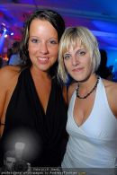 Starnightclub - Krems - Sa 17.10.2009 - 92