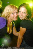 Starnightclub - Krems - Sa 17.10.2009 - 94