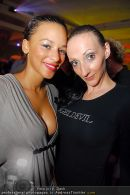 Starnightclub - Krems - Sa 17.10.2009 - 96