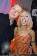 Starnightclub - Krems - Sa 17.10.2009 - 97