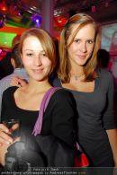 Spotlight - Krems - Sa 24.10.2009 - 24