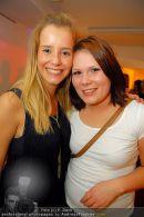 Spotlight - Krems - Sa 24.10.2009 - 32