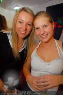 Spotlight - Krems - Sa 24.10.2009 - 33