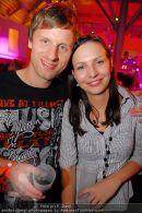 Spotlight - Krems - Sa 24.10.2009 - 80
