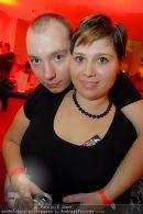 Spotlight - Krems - Sa 24.10.2009 - 85