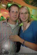 Spotlight - Krems - Sa 24.10.2009 - 90