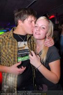 Best of Partylounge - Und Lounge - Sa 07.11.2009 - 24