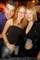 9 Years Starnight Club - GCL Hangar - Fr 20.11.2009 - 117