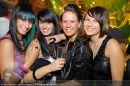 9 Years Starnight Club - GCL Hangar - Fr 20.11.2009 - 4
