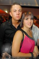 9 Years Starnight Club - GCL Hangar - Fr 20.11.2009 - 93