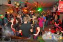Devils Night - Und Lounge - Sa 05.12.2009 - 17
