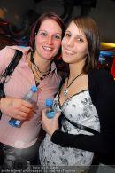 Starnight Club - GCL Hangar - Fr 18.12.2009 - 10