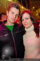 Starnight Club - GCL Hangar - Fr 18.12.2009 - 110