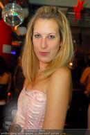 Starnight Club - GCL Hangar - Fr 18.12.2009 - 29
