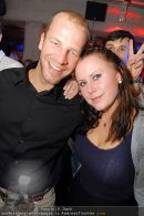 DJane M. Kaiser - Und Lounge - Sa 26.12.2009 - 15