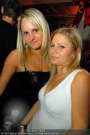 DJane M. Kaiser - Und Lounge - Sa 26.12.2009 - 20
