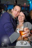 DJane M. Kaiser - Und Lounge - Sa 26.12.2009 - 25