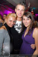 DJane M. Kaiser - Und Lounge - Sa 26.12.2009 - 5