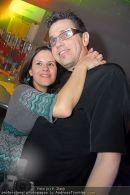 Vorsilvester Party - Österreich Halle - Sa 26.12.2009 - 16