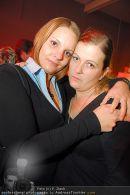 Vorsilvester Party - Österreich Halle - Sa 26.12.2009 - 24