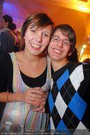 Vorsilvester Party - Österreich Halle - Sa 26.12.2009 - 30