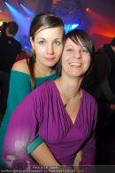 Vorsilvester Party - Österreich Halle - Sa 26.12.2009 - 35