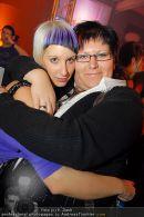 Vorsilvester Party - Österreich Halle - Sa 26.12.2009 - 41