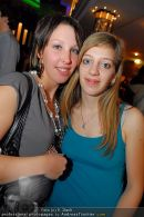 Silvester - Stadtsaal Tulln - Do 31.12.2009 - 26