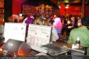 Salsa Clubbing - Habana - Fr 24.04.2009 - 18