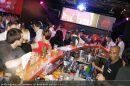 Salsa Clubbing - Habana - Fr 24.04.2009 - 20
