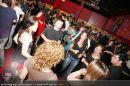 Salsa Night - Habana - Sa 23.05.2009 - 38