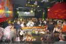 Tropical Disco - Habana - Sa 10.10.2009 - 20