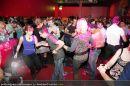 Dirty Dancing - Habana - Fr 20.11.2009 - 23