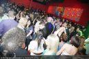 Dirty Dancing - Habana - Fr 18.12.2009 - 41