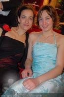 WU Ball - Hofburg - Sa 10.01.2009 - 174
