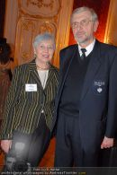 WU Ball - Hofburg - Sa 10.01.2009 - 186