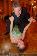 WU Ball - Hofburg - Sa 10.01.2009 - 195