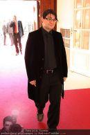 Romy Gala (RC) - Hofburg - Sa 25.04.2009 - 34