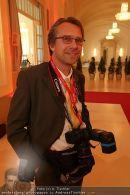 Romy Gala (RC) - Hofburg - Sa 25.04.2009 - 36