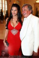 Romy Gala (RC) - Hofburg - Sa 25.04.2009 - 47