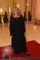 Romy Gala (RC) - Hofburg - Sa 25.04.2009 - 62