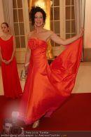 Romy Gala (RC) - Hofburg - Sa 25.04.2009 - 68