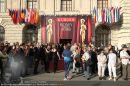 Romy Gala (RC) - Hofburg - Sa 25.04.2009 - 72