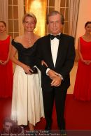 Romy Gala (RC) - Hofburg - Sa 25.04.2009 - 82