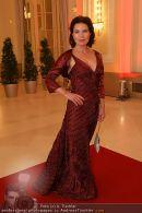 Romy Gala (RC) - Hofburg - Sa 25.04.2009 - 88