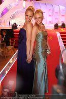 Roma Gala (Party) - Hofburg - Sa 25.04.2009 - 15