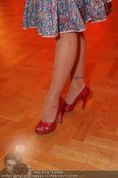 Roma Gala (Party) - Hofburg - Sa 25.04.2009 - 27